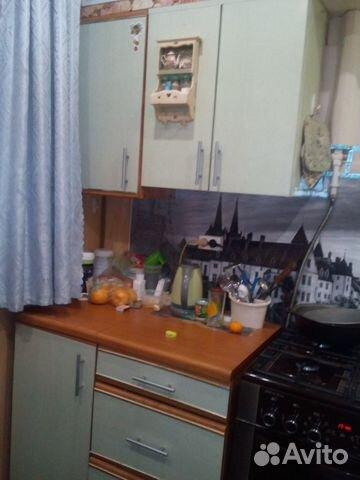 Продается трехкомнатная квартира за 1 750 000 рублей. Михайловка, Волгоградская область, улица Коммуны, 158.