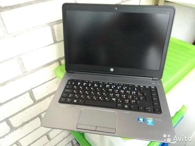 HP ProBook 455 G3 Universal Camera Drivers Update