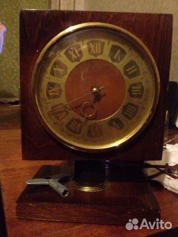 Купить старинные часы в ярославле купить наручные часы в рф