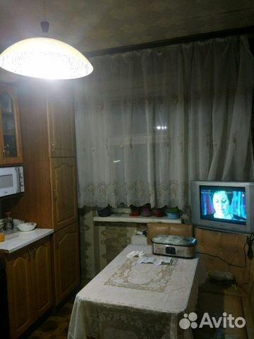 Продается пятикомнатная квартира за 5 500 000 рублей. г Тула, пр-кт Ленина, д 118.