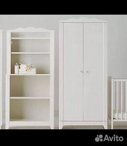 детские шкафы икеа хенсвик шкаф и стеллаж Festimaru мониторинг