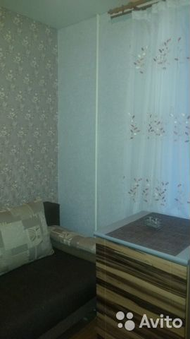 Продается однокомнатная квартира за 1 520 000 рублей. г Воронеж, ул Киселева, д 21.