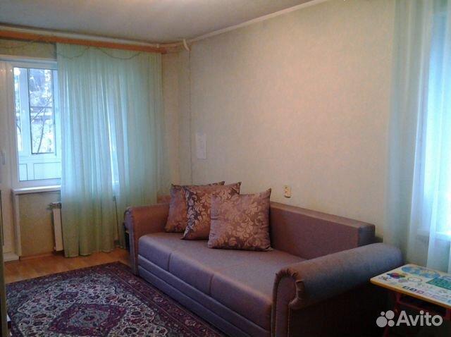 Продается трехкомнатная квартира за 2 900 000 рублей. Героев-североморцев, д.19.