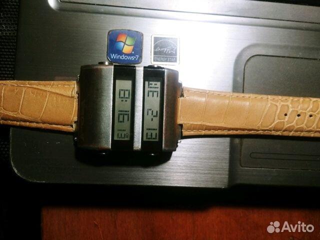 8926beaf Мужские наручные часы купить в Алтайском крае на Avito — Объявления ...