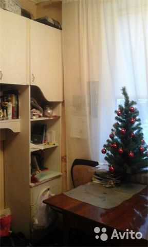 Продается четырехкомнатная квартира за 13 300 000 рублей. Россия, Москва г, Вилиса Лациса ул, д. 43, корп. 1.