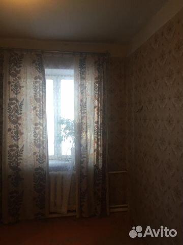 Продается трехкомнатная квартира за 1 400 000 рублей. Михайловка, Волгоградская область, улица Энгельса.