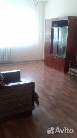 Продается двухкомнатная квартира за 1 950 000 рублей. Орёл, Комсомольская улица, 384, подъезд 3.
