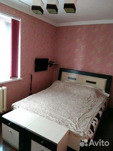 Продается двухкомнатная квартира за 2 500 000 рублей. Грозный, Чеченская Республика, улица Хамзата Орзамиева, 50, подъезд 1.