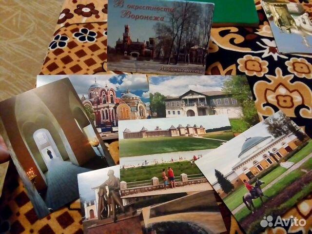 Напечатать свои открытки воронеж, картинках