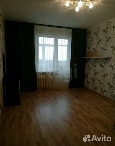 Продается двухкомнатная квартира за 3 565 000 рублей. Полесская,57.