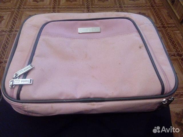 1e09c45258e3 Сумка для ноутбука basexx примерно 11-12 дюймов купить в Самарской ...