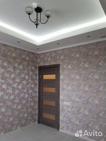 Продается двухкомнатная квартира за 5 000 000 рублей. Московская обл, г Пушкино, 1-й Некрасовский проезд, д 9.