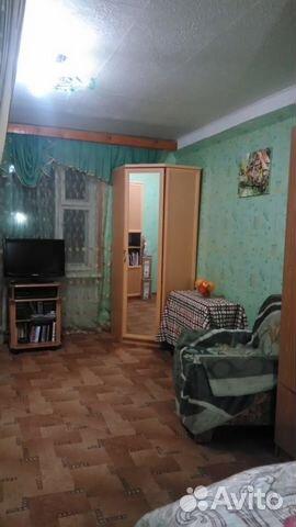 Продажа квартир / 1-комн., Лермонтов, 1 300 000