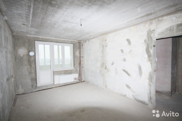 Продается однокомнатная квартира за 6 000 000 рублей. г Москва, поселение Московский, г Московский, ул Москвитина, д 7.