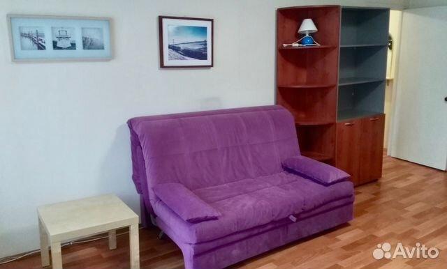 Продается однокомнатная квартира за 7 900 000 рублей. г Москва, ул Мишина, д 16.