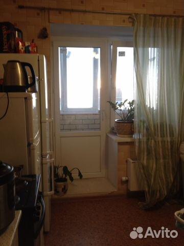 Продается однокомнатная квартира за 1 999 000 рублей. г Воронеж, ул Беговая, д 225.
