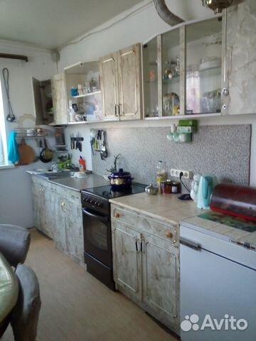 Дом 316.2 м² на участке 13 сот. 89004369370 купить 7