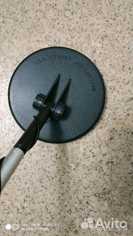 Metal detector MD-4030 89603646631 buy 4