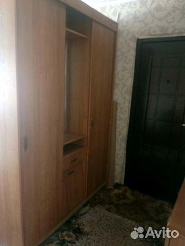 Комната 18 м² в 1-к, 3/5 эт. 89507033094 купить 1