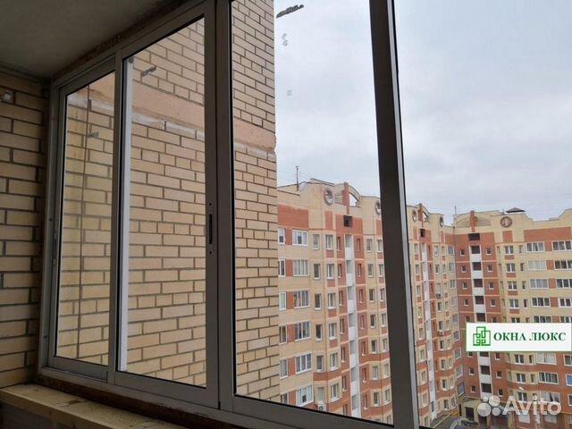 Окна пластиковые 89276672209 купить 2