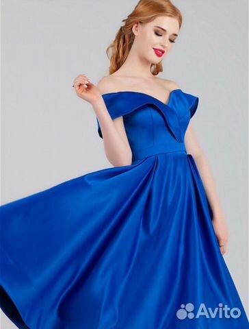 Платье  89058006629 купить 2