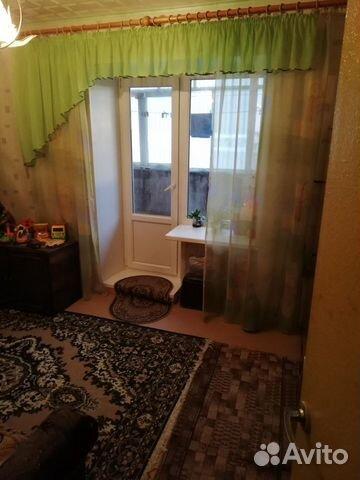 3-к квартира, 66.7 м², 14/16 эт.  89043624292 купить 9