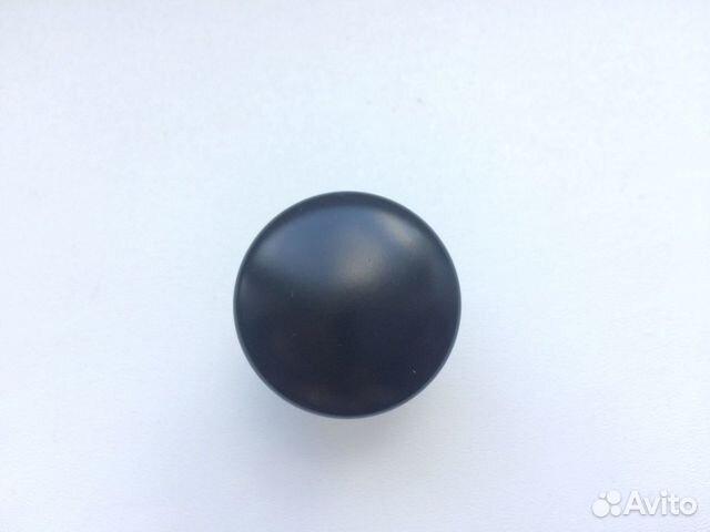 Ручка-кнопка 8 шт купить 3