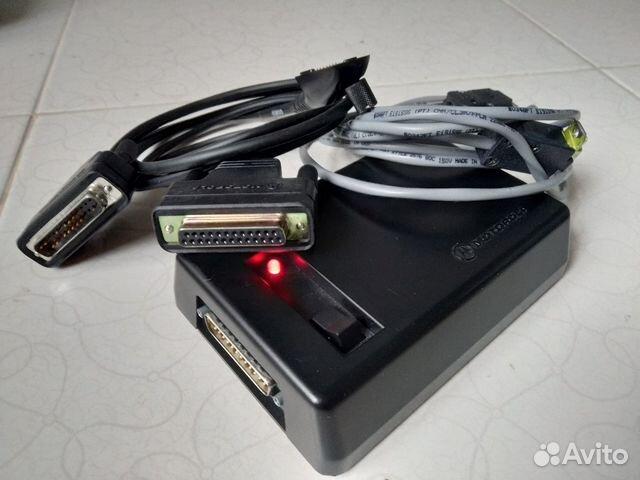 Motorola rib программатор  89089930182 купить 1