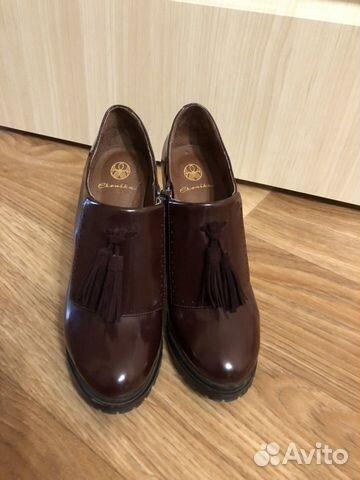 89196386824 Обувь
