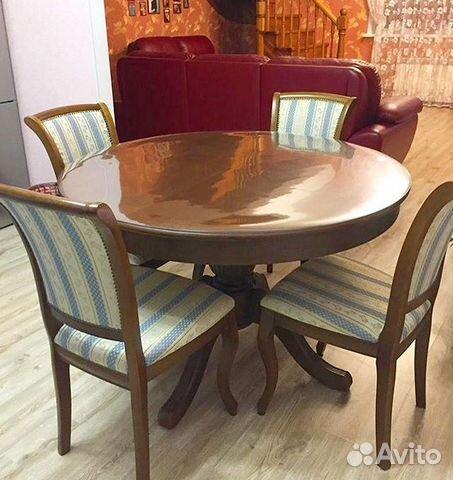 Защитная пленка на стол,мягкое стекло,пленка пвх  89009588372 купить 7