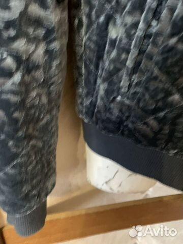 Женская куртка  89205642548 купить 3