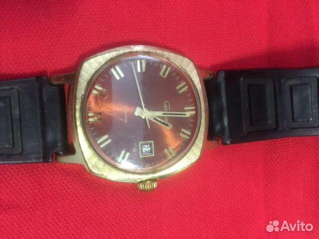 Ссср слава продать наручные часы часа стоимость как водителя рассчитать