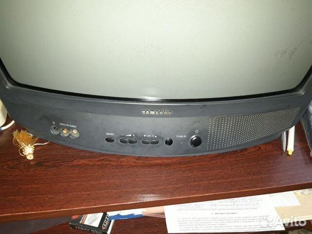 Телевизор  89011877165 купить 1