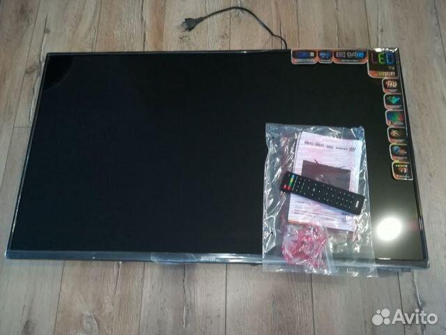 Продам телевизор mystery  89131780828 купить 2