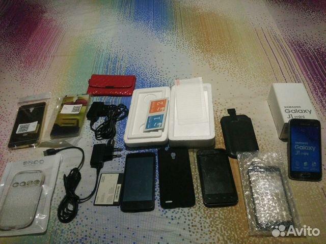 Телефоны с дефектами  89525513234 купить 1