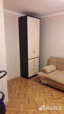 1-к квартира, 31 м², 3/5 эт.  89125916084 купить 5