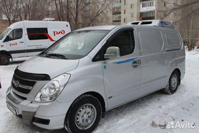 Дать объявление по перевозке груз 200 частные объявления омск автомобили тойота раум