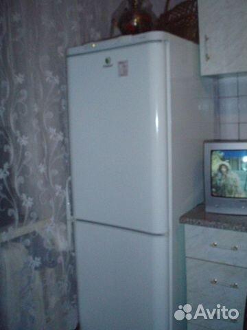Холодильник автомобильный термоэлектрический fiesta 30л 12v 220v