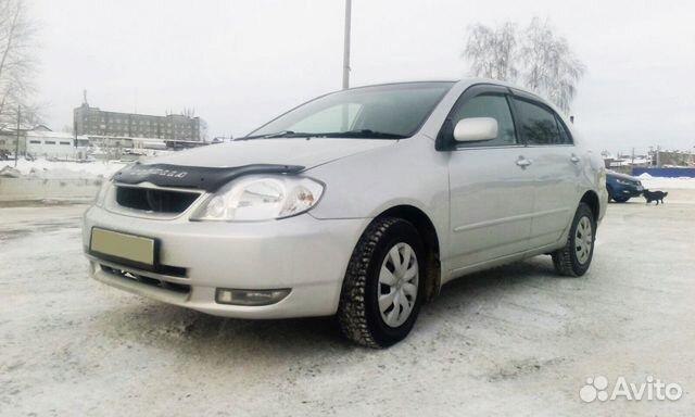 Аренда авто с выкупом 89232705300 купить 1