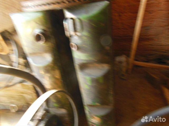Радиатор ожлаждения бмд-1 89217236848 купить 2
