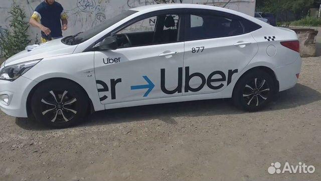 Машина в аренду в самаре без залога подержанные автомобили автосалонов в москве