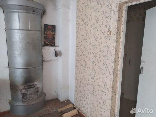 Дом 60 м² на участке 8 сот. 89522109797 купить 7