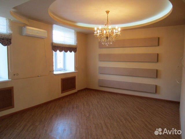 3-к квартира, 87 м², 4/5 эт. 89622871160 купить 4
