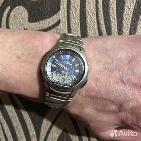 Часы casio ярославль продать донецке продать часы в