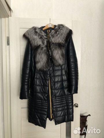 Пальто 89195421999 купить 5