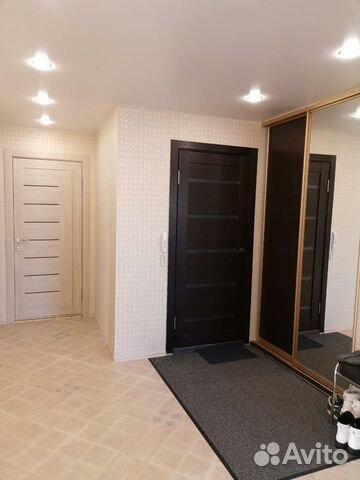 4-к квартира, 105 м², 4/5 эт. 89613345095 купить 7