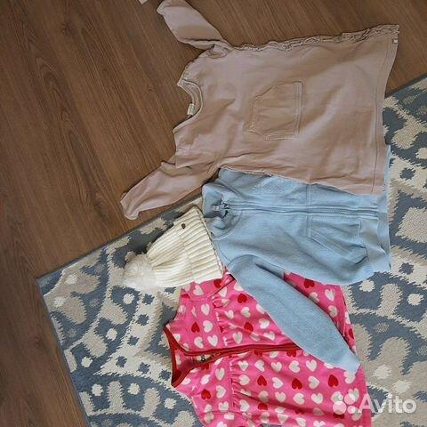Пакет одежды  89232175870 купить 3
