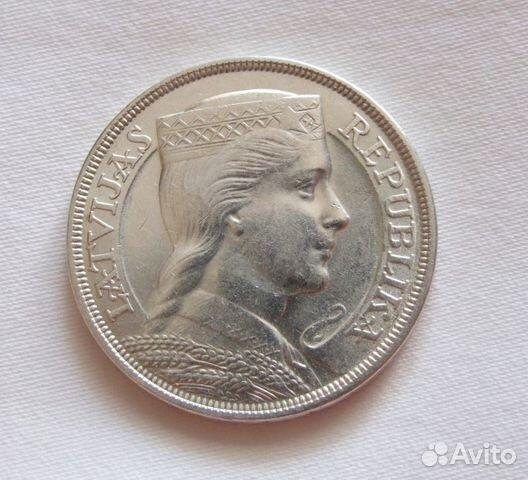 Латвийские 5 лат 1932 года выпуска монета 3 копейки 1928 года стоимость