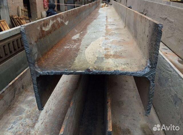 Бетон в москве бу купить бетон белореченск