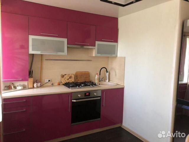 3-к квартира, 60 м², 5/5 эт. 89101218191 купить 9